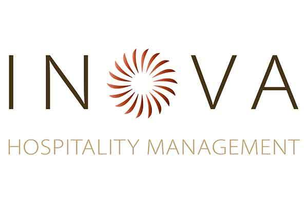 Inova Hospitality Management