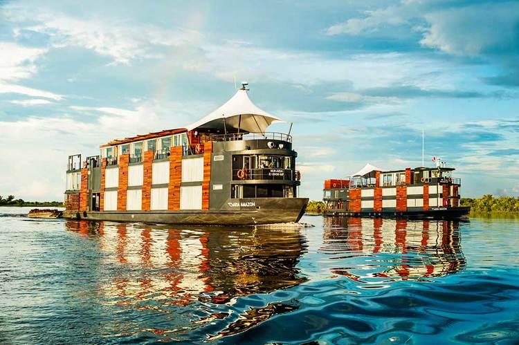New-8-2015-Amazon-Cruisers.jpg