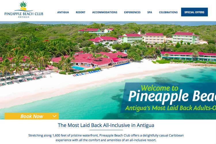 Elite Island Resorts Group adds property to portfolio