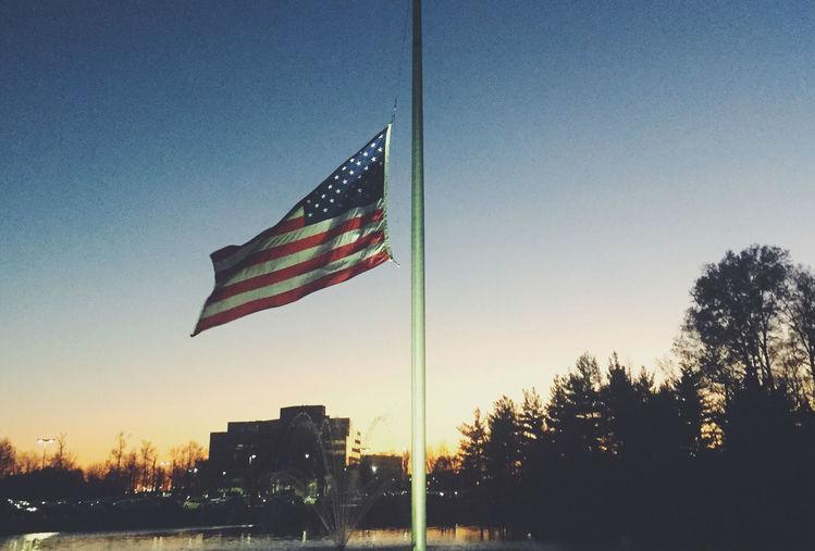 USA flag2.jpg