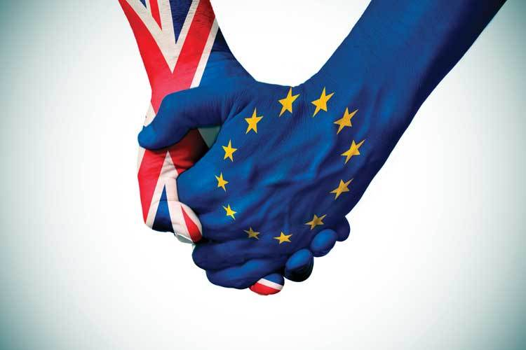 EU referendum: Should we stay or should we go?