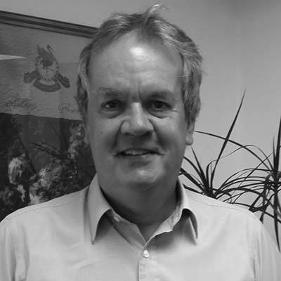 Neil Basnett