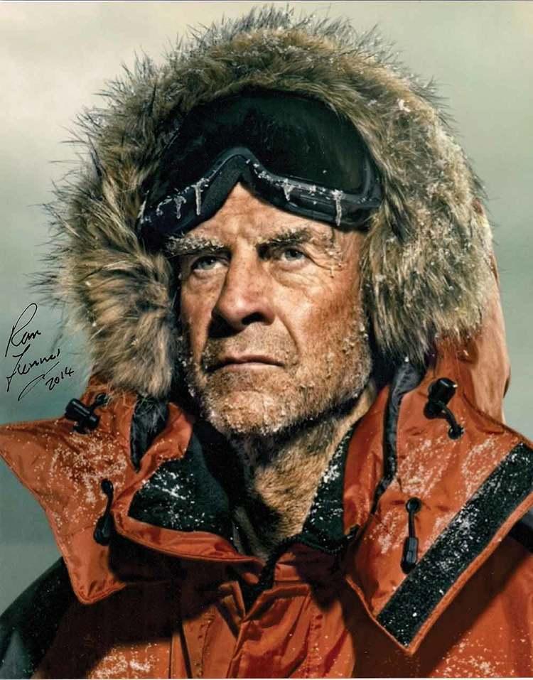 Ranulph-Fiennes.jpg