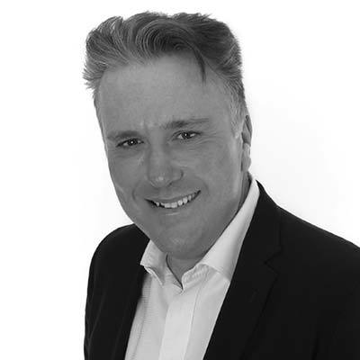 Steve Endacott