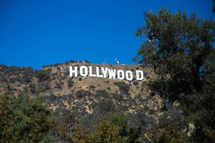 Hollywood---Hollywood-Sign.jpg