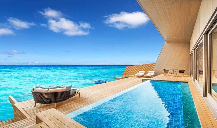 Overwater-Villa-with-Pool-Deck.jpg