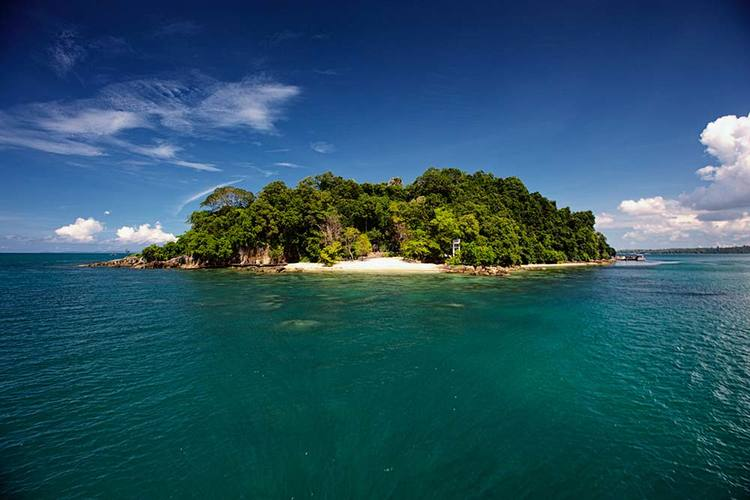 Six Senses to open in Cambodia