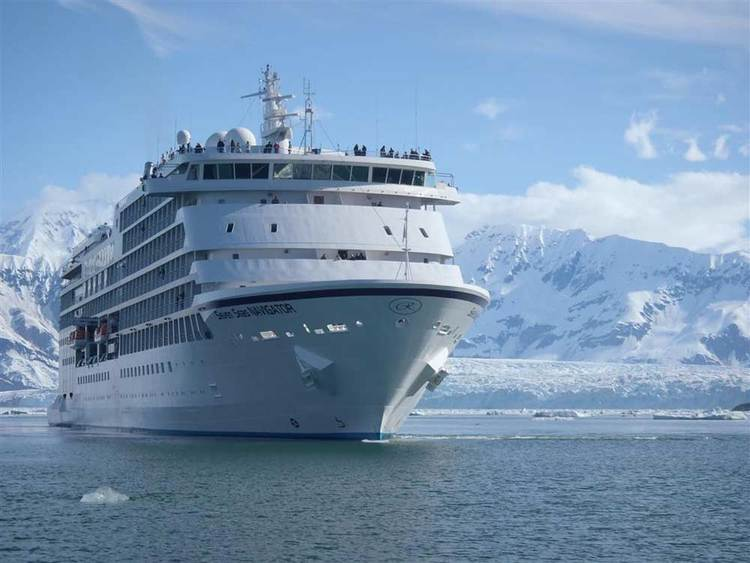 A&K expands into cruise market