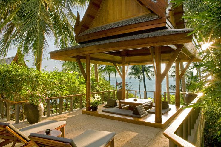 RS137_Amanpuri---Ocean-Pavilion-Outdoor-Sala--lpr.jpg