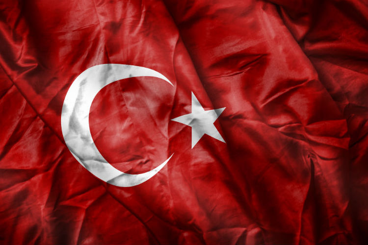 Turkey Suspends Thousands Of Officials Amid Calls For Proportionate Response
