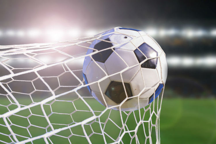 CAA urges travelling football fans to consider financial protection