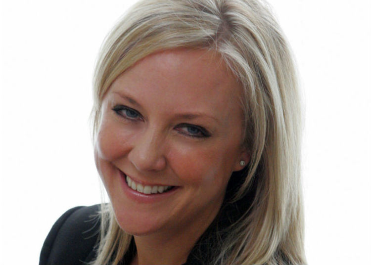 Ruth Hilton joins The Appointment Group