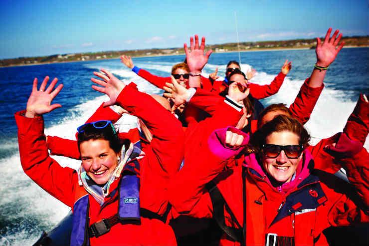 Selling Power tourism boat trip Channel Islands.jpg