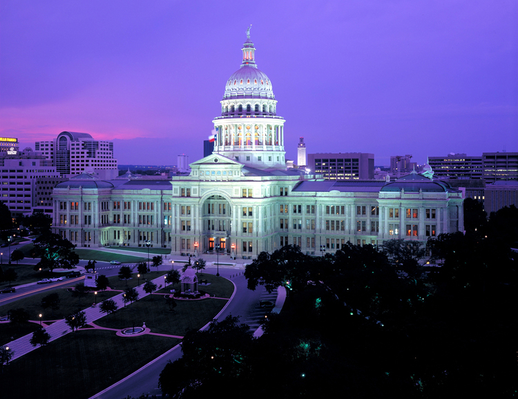 Texas State Capitol Building.jpg