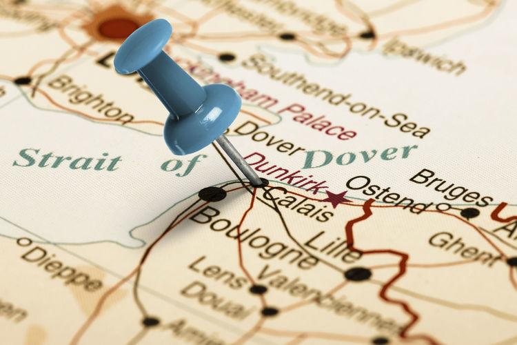 Calais map.jpg