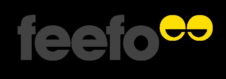 Feefo_logo_greyyellow.png