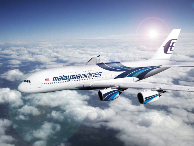 Malaysia_Airlines_A380_flying_right_to_left2048x1538.jpg