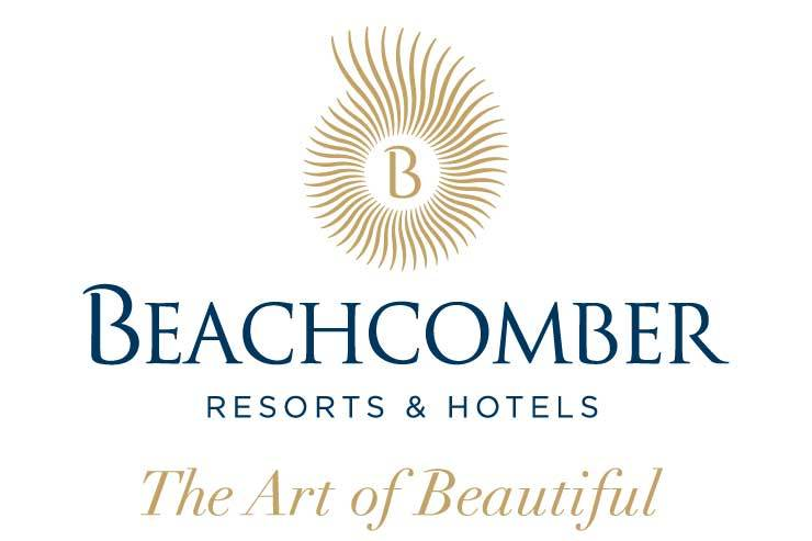 Beachcomber outlines best agent contact methods after Mauritius restrictions