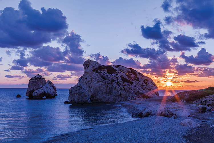 Tui urges Cyprus to reduce Covid test prices this summer