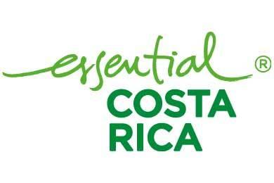 Costa Rica Hub