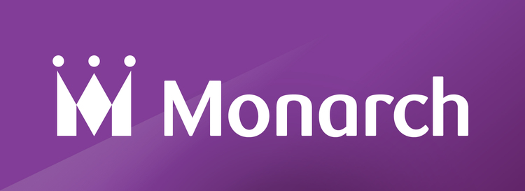 Monarch insists flights operating as normal despite financial health speculation