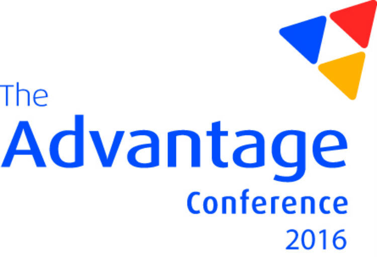The Advantage Conference Logo 2016.jpg