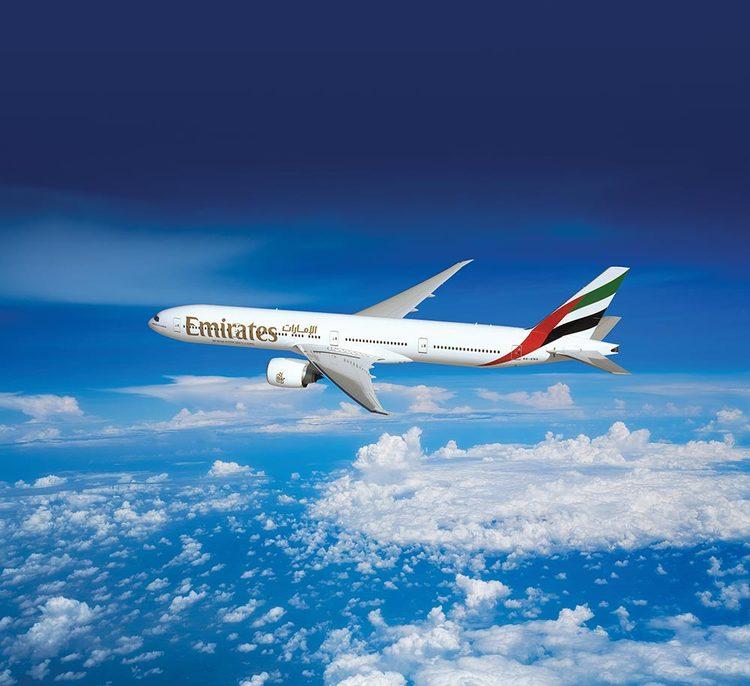 emirates-B777-300ER.jpg