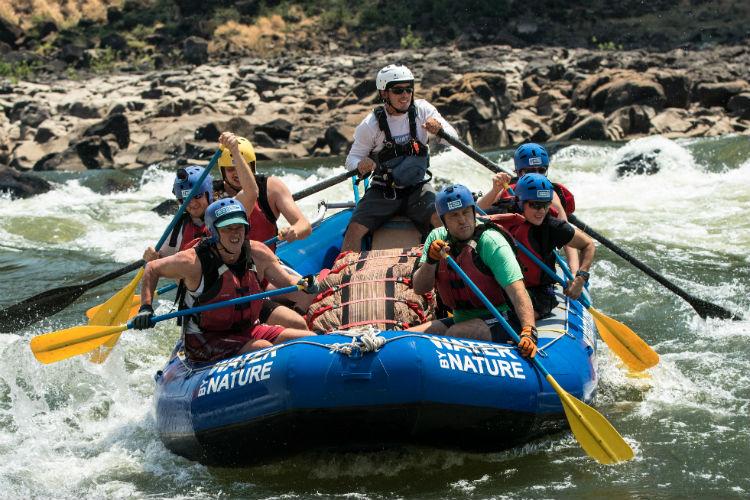 Zambezi Challenge.jpg