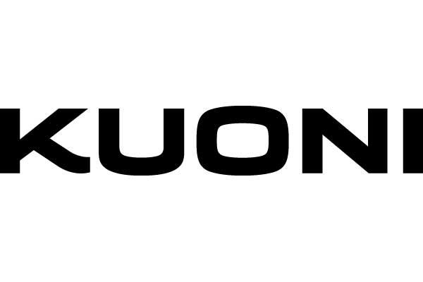 HEADLINE SPONSOR: Kuoni