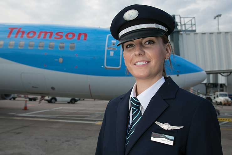 Tui to chair new pilot apprenticeship standard scheme