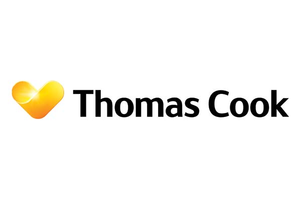 Thomas Cook's UK prices up 9% as extra capacity 'intensifes competition for the Spanish islands'