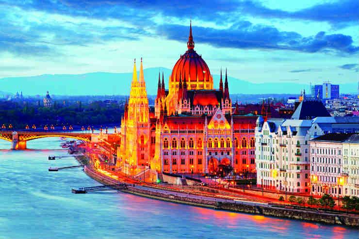 iStock Budapest.jpg