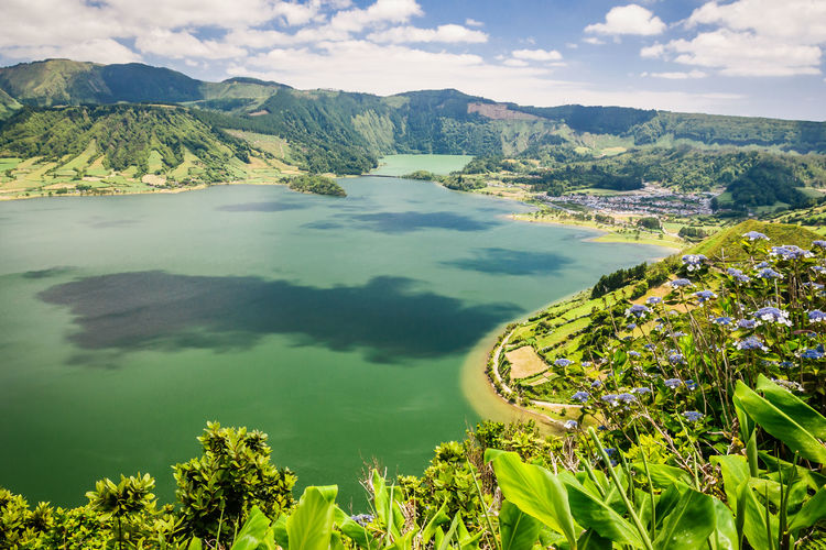 The Azores has declared itself Covid-free