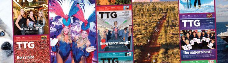 span-images-TTG-mag