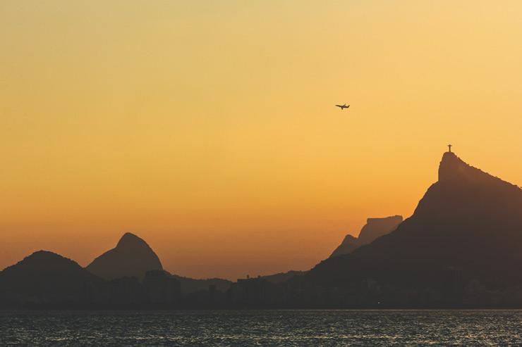 Special report: Latin America's hotspots