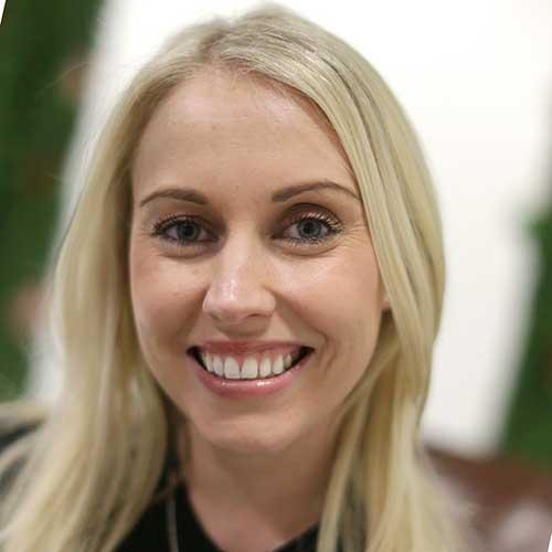 Ashley Louise Morgan pic