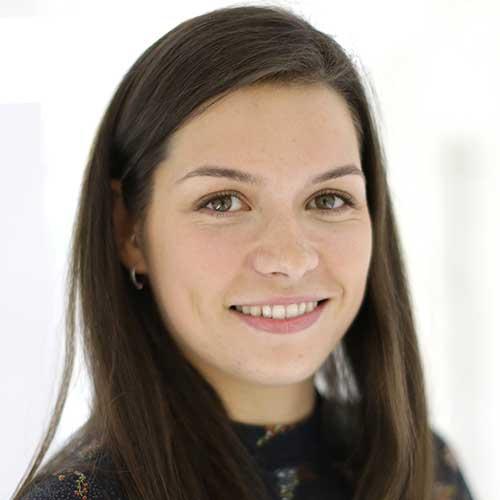Natasha Iacona pic