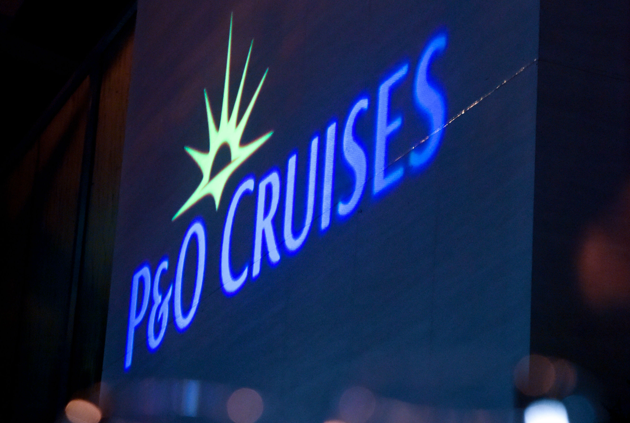 P&O Cruises reveals details of 'most ambitious ship yet'