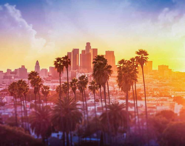 Brand USA to launch new travel trade website