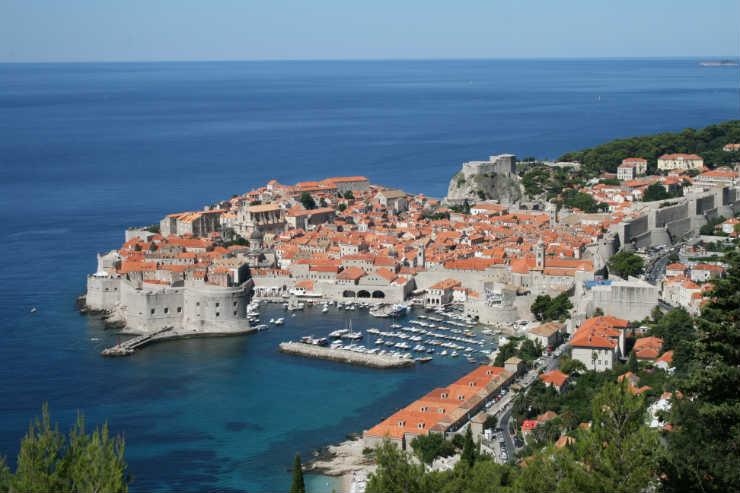 Dubrovnik_[1].jpg