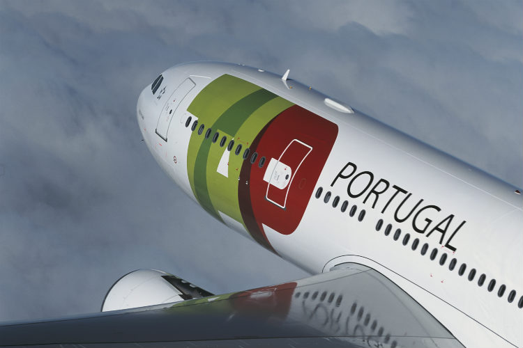 Tap Portugal seeks state support