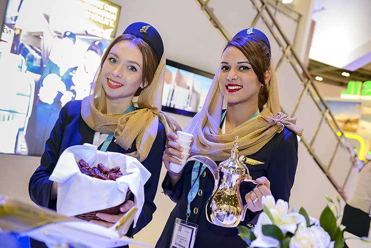 Bahrain opens seven new international tourist offices
