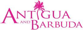 Antigua and Barbuda logo