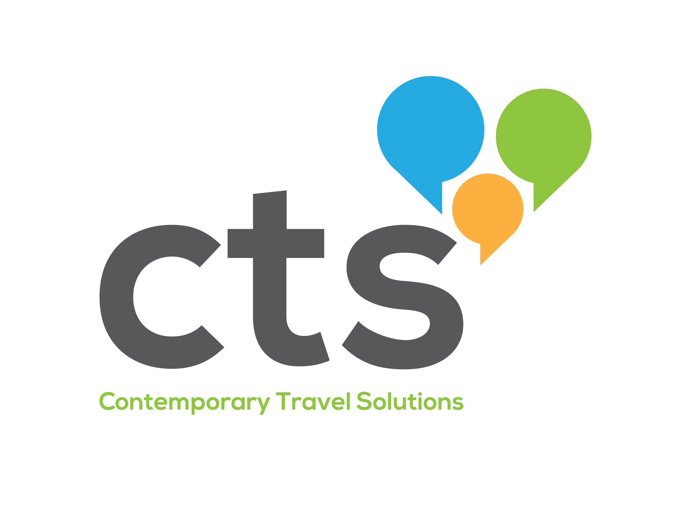 Travel Advisors - Home Based