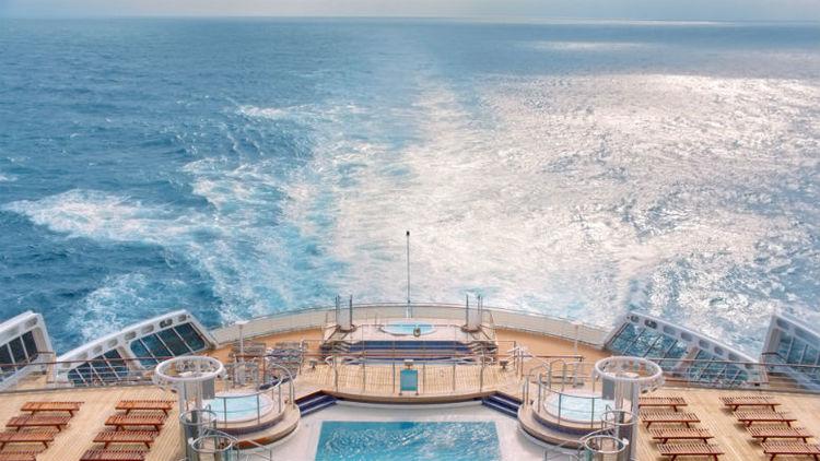 Cunard brand film.jpg