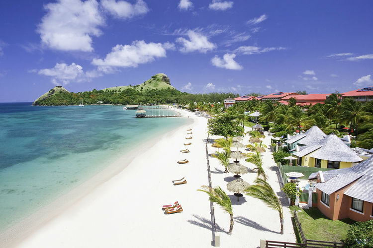 Sandals Resorts aiming to expand biodiesel project