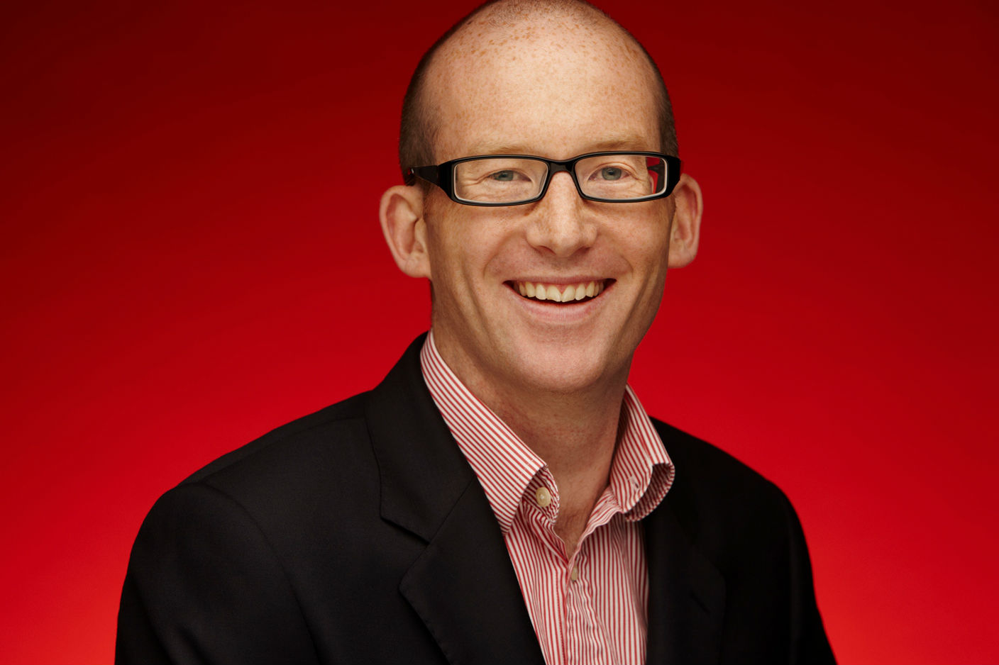 Virgin Holidays names new boss
