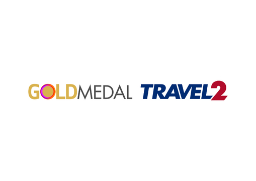 UK & Ireland's No.1 Travel Agency
