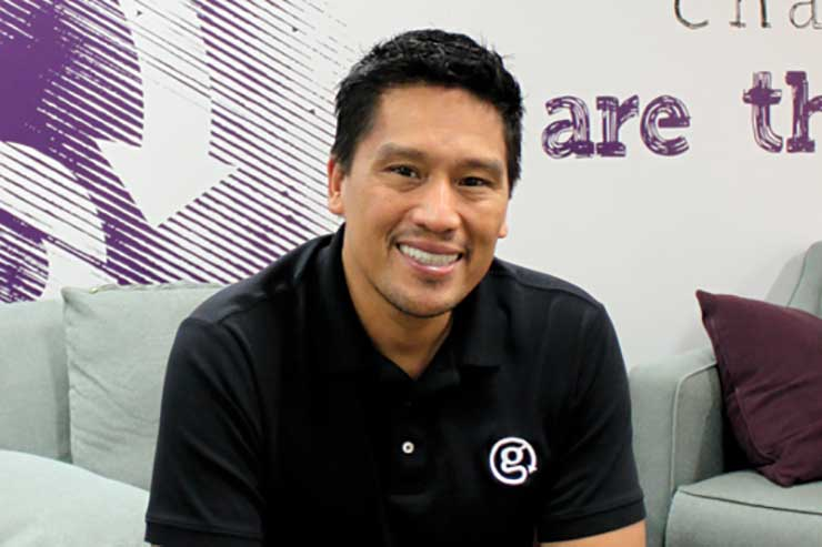 G Adventures remains on the acquisition trail