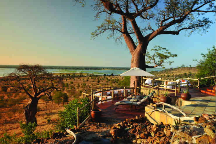 Ngoma Safari Lodge Signature pic.JPG